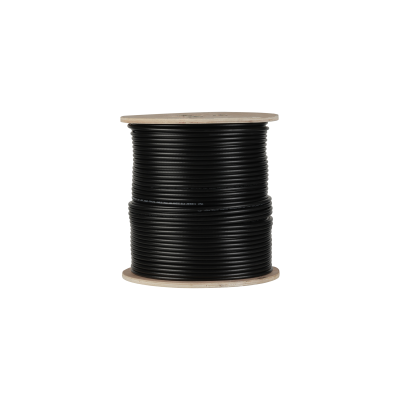200m RG6 Coaxial Cable