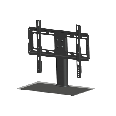 27inch-32inch Desk Mechanical Mounts