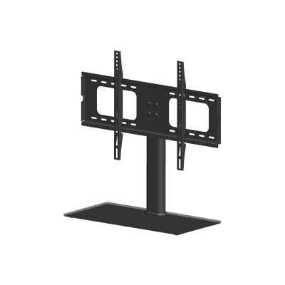 43inch-55inch Desk Mechanical Mounts