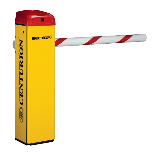 TRAFFIC BARRIERS & ACCESSORIES
